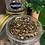 Thumbnail: Blood Pressure Herbal Tea