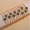 Thumbnail: Gold Zodiac Bracelet (Custom)