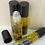 Thumbnail: Courageous Essential Oil Roller- 10ml (Confidence, dispels Fear & Anxiety)