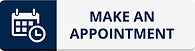 appointmentbutton-min.png