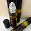 Thumbnail: Aphrodisiac Essential Oil Roller- 10ml (Seductive, Love Drawing & Fertility)