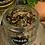 Thumbnail: Chakra Herbal Tea