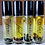 Thumbnail: 11-Pack Complete Essential Oil Blends