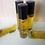 Thumbnail: Riches Essential Oil Roller- 10ml (Propersity, Success & Good Luck)