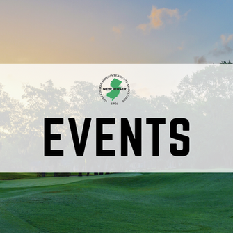 Volunteers Requested for Shoprite LPGA Classic