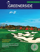 Greenerside cover.jpg