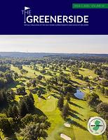 Greenerside 2_ 2020 cover.png