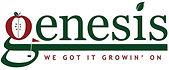 Genesis_Logo(highres_med).jpg