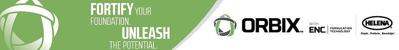 GCSANJ Leaderboard Ad - Orbix.jpg