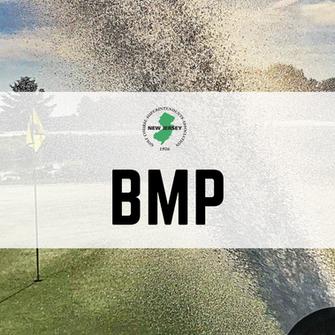 GCSANJ Publishes New Jersey Golf Industry Best Management Practices Guide