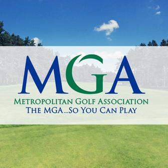 2021 MGA Green Chairman Education Series
