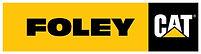 Foley Logo_border.jpg