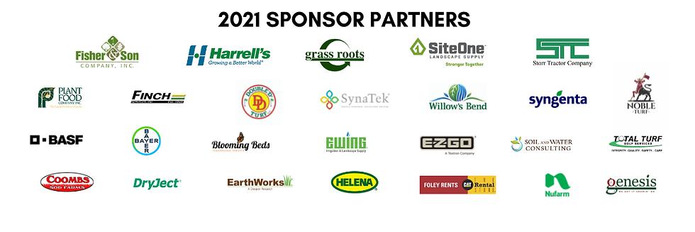 2021 Sponsor Header.png