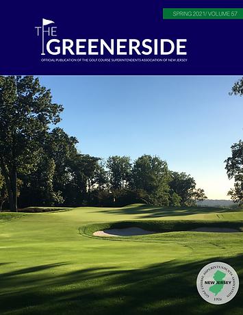 Cover Greenerside 1 2021.png