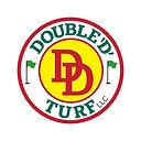 DD Turf logo_Final_150 (1).jpg