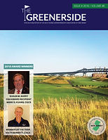 Greenerside ISSUU 2018 COVER.jpg