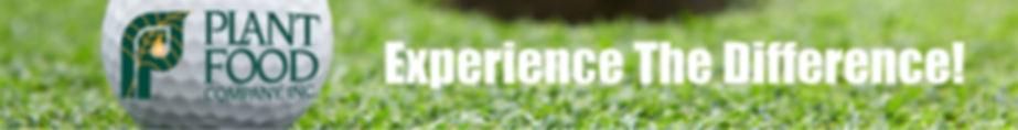 LeaderBoard AD. Plant Food Co.jpg