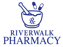 riverwalk pharmacy-png.png