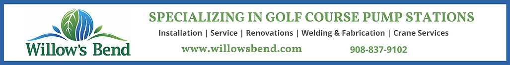 willows bend banner.png