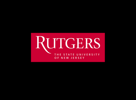 Rutgers Spanish Language and Culture for Agriculture/Horticulture Professionals