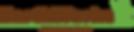 earthworks_logo_tag (1).png