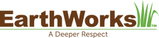 earthworks_logo_tag (1).png