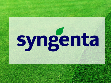 Superintendents can enhance their business skills at the 2020 Syngenta Business Institute