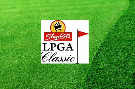 Volunteers Needed for Shoprite LPGA Classic
