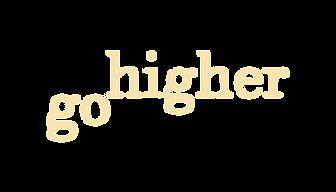 Go higher crema-03.png