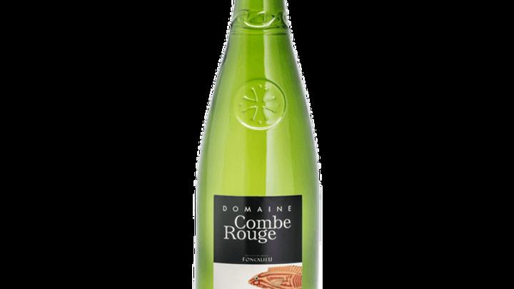 Picpoul de Pinet Domaine Combe Rouge