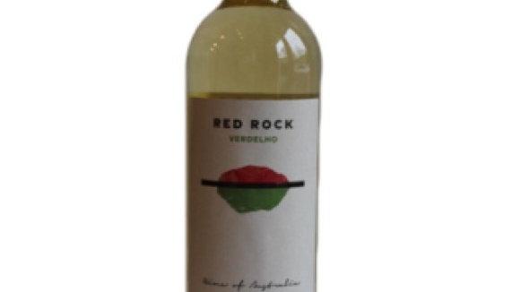 Red Rock Verdehlo, Australia