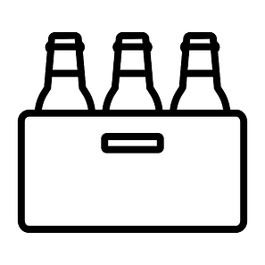 kissclipart-craft-beer-icon-png-clipart-