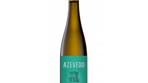 Azevedo Vinho Verde, Loureiro/Alvarinho
