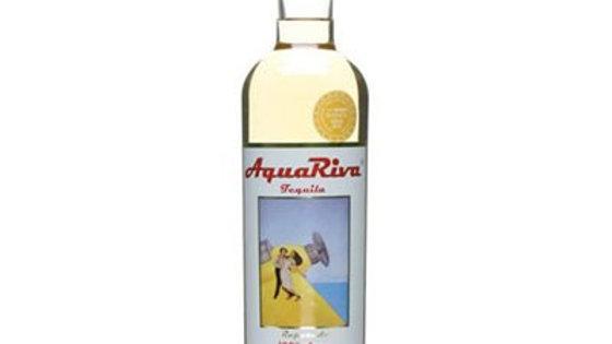 Aqua Riva Reposado Tequila, 70cl