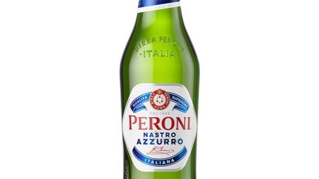 Peroni (24)