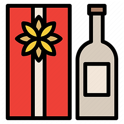 gift-wine-present-box-512.png