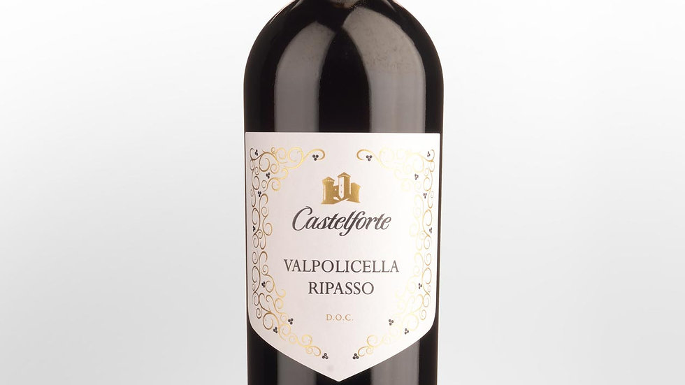 Castelforte Valpolicella Ripasso