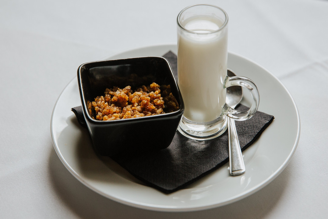 Urban Food-Drink-126.jpg