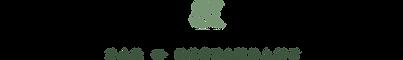 RAF_BrandMark_RGB_Logo_BarRest_Colour.pn