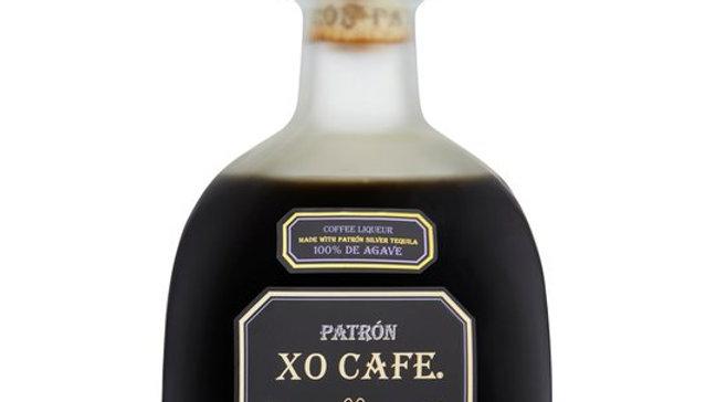 Tequila Patrón Café, 70cl