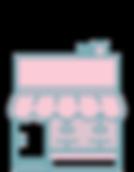 restaurant-2x_orig_edited.png