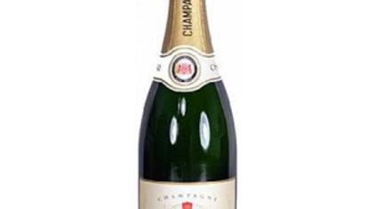 Chimere Champagne Brut, NV