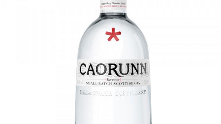 Carounn, Gin, 70cl