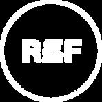 RAF_BrandMark_RGB_Stamp_White.png