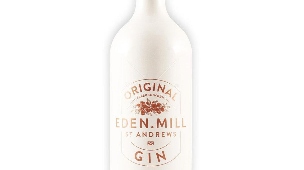 Eden Mill Original Gin, 70cl