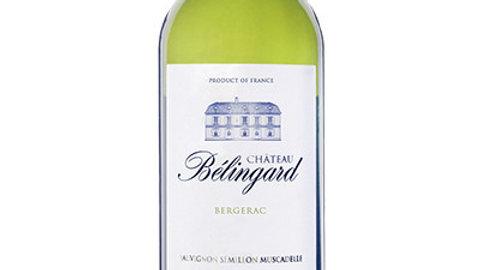 Château Belingard, Bergerac, France
