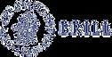 logo-brill.png