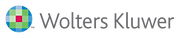 1598px-Wolters_Kluwer_Logo.svg.png