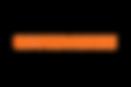 kyowa-big-1.png