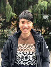 Robin Lin.jpg